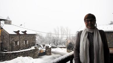 A la venda el refugi pirinenc de Franco, Fraga i Joan Carles