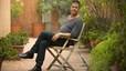 Emmanuel Carrère: «La conversió és un fet extrem i apassionant»