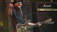 Una escultura para Lemmy, de Mot�rhead