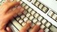 Google reclama 100.000 euros a un nen que va encarregar publicitat per error a Youtube