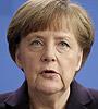 Merkel condiciona la permanencia del Reino Unido en el mercado �nico