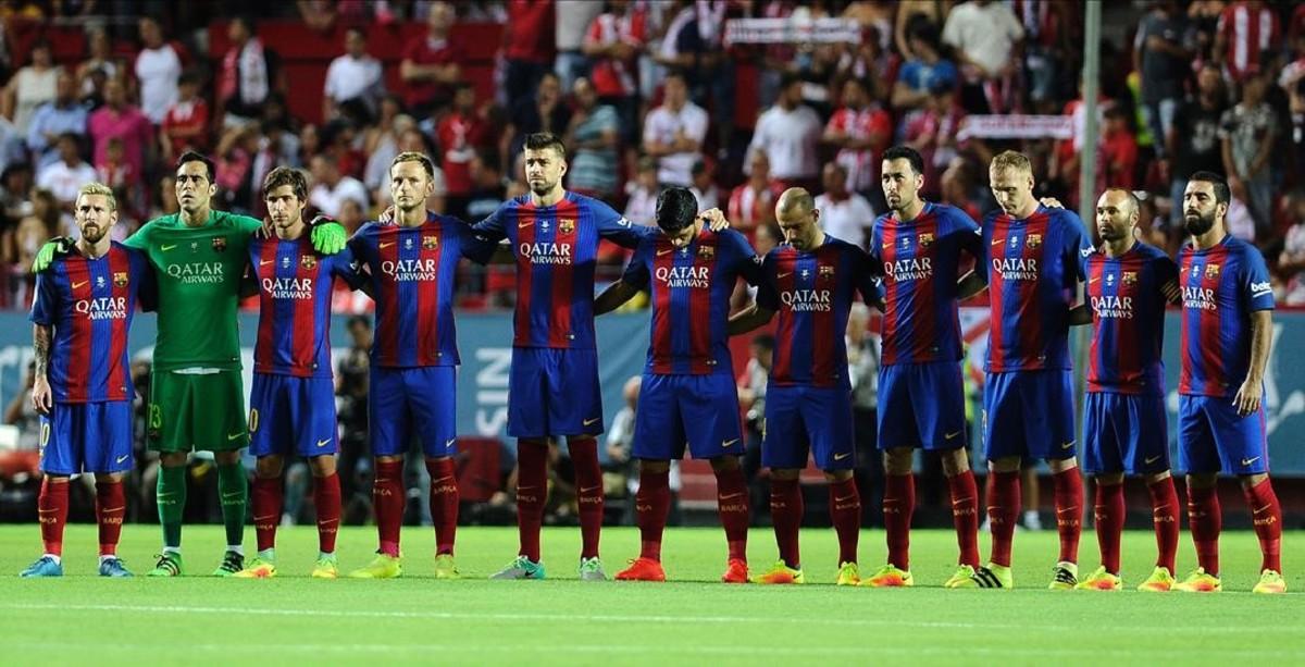 Hilo del FC Barcelona Once-inicial-del-barca-ida-supercopa-espana-guarda-minuto-silencio-pizjuan-1471212703695