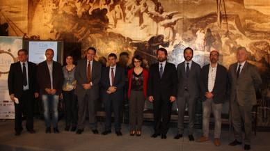 Sabadell y Terrassa, entre los municipios que implantarán la movilidad eléctrica