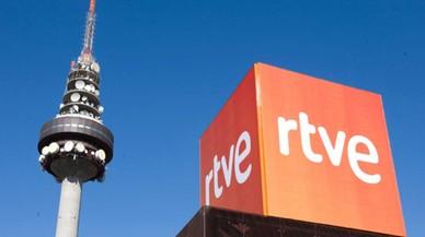 PSOE, Podemos y Ciudadanos aprueban la nueva Ley de RTVE: luz verde a un nuevo presidente y Consejo de Administración