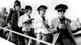 La història secreta de la fotografia de The Beatles