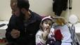 La ofensiva del Ej�rcito sirio en Alepo causa m�s de 500 muertos en diez d�as