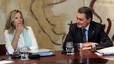 La Generalitat elogia l'actitud de Cameron i emplaça Rajoy a imitar-lo
