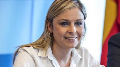 Mor la consellera manxega Elena de la Cruz a causa d'una malaltia hematològica