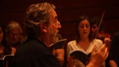 El mejor Savall con Monteverdi