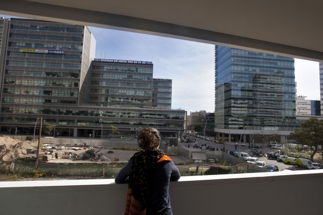 Nuevo irph no mejorar las cuotas de los pr stamos vigentes - Pisos de proteccion oficial barcelona requisitos ...