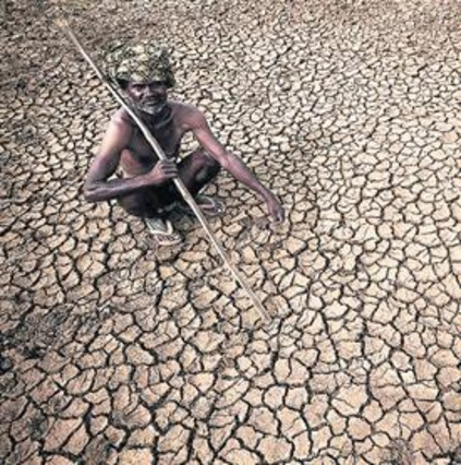 India, desarrollo del capitalismo, tendencias económicas. 1432748679106