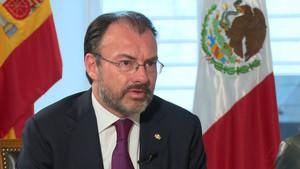 ff-ministro-mexico-3