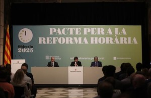 abertran39336005 barcelona 17 07 2017 pacte per la reforma horaria foto 170717110058