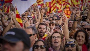 zentauroepp40735182 barcelona 18 10 2017 manifestaci n de societat sivil catal171029164452