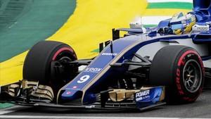 rpaniagua40904212 fc52 sao paulo brasil 11 11 2017 el piloto sueco marcu171112172213