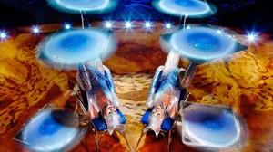 zentauroepp40953731 icult totem cirque du soleil171115161519