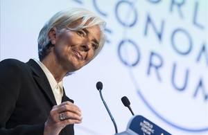 zentauroepp21312453 managing director of the international monetary fund imf 180119192406