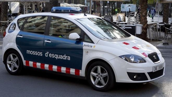 juez investiga desaparición drogas depósito mossos