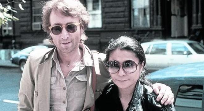 Lennon murió en mala hora