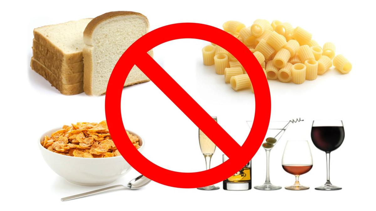 Alergia o sensibilidad al gluten: la enfermedad alimentaria del siglo XXI