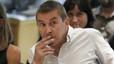 L'Audiència impedeix a Otegi ser candidat en les autonòmiques del País Basc