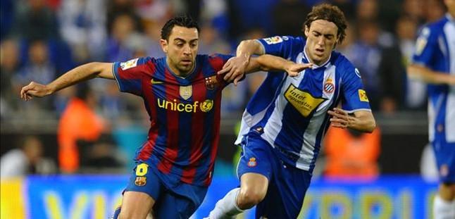 Baena solo debe pagar 30.000 euros al Barça