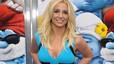 Britney Spears apareixerà a 'Jane the Virgin'