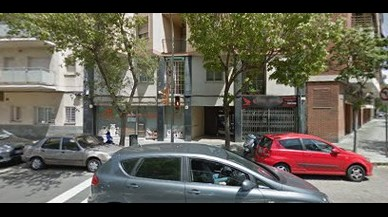 Barcelona cierra dos tiendas de venta de perros y gatos