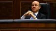 Guindos diu que és inacceptable que dos exdirectius de Bankia cobrin indemnització
