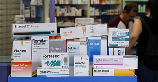 stanozolol 50 mg inyectable