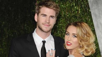 Miley Cyrus no posarà més en una alfombra vermella