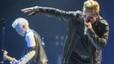 U2 agota entradas en Barcelona pese al colapso del servidor