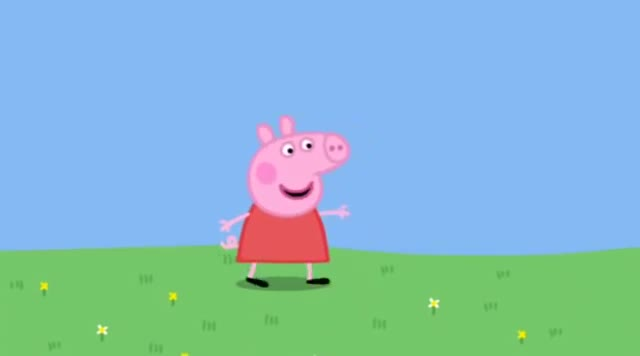 Prohibit un capítol de 'Peppa Pig' a Austràlia