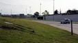 Dues dones moren atropellades per un conductor ebri, a Lleida