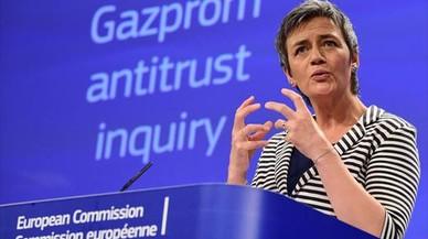 Bruselas investiga al grupo Meliá por acuerdos contrarios a las normas de la competencia