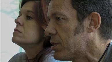 """Mónica G. Prieto i Javier Espinosa: """"La impunitat de Bush, Blair i Aznar ajuda l'Estat Islàmic a reclutar voluntaris"""""""