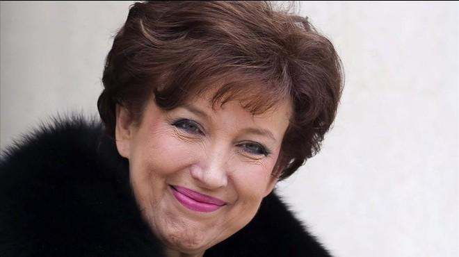 Nadal es querella contra l'exministra francesa Bachelot