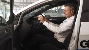 videoconsejo-de-seguridad-con-luis-moya-la-posicion-al-volante