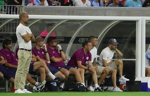undefined39386789 houston tx july 20 pep guardiola the head coach manage170723174145