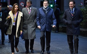 undefined41321629 spain s prime minister mariano rajoy 2ndr arrives to atten171215150743
