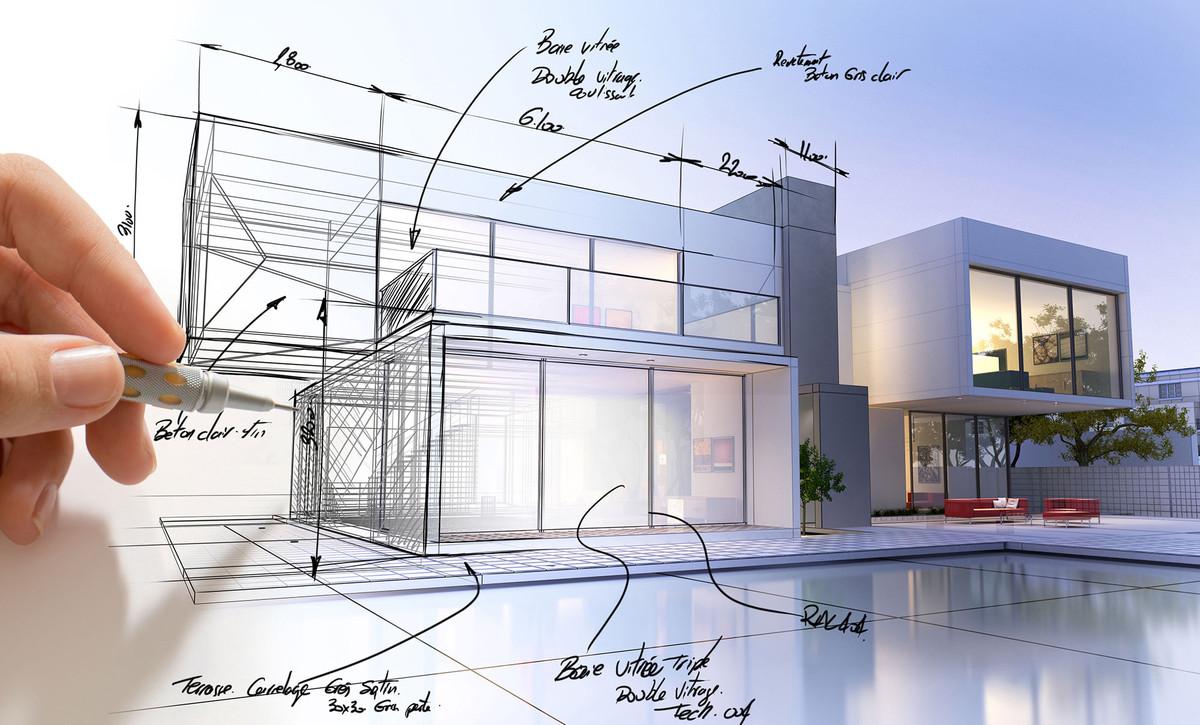 As es la casa perfecta - La casa perfecta ...