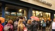 Cinco estrenos recomendados de la cartelera de la Fiesta del Cine