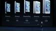 Els nous iPhone 6s i 6s Plus arriben aquest divendres a Espanya