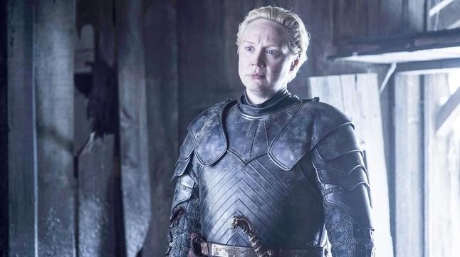 'Juego de tronos': HBO mostra les primeres imatges de la sisena temporada