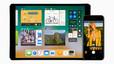 ¿iOS 11 consume mucha batería en el iPhone? Cómo solucionarlo