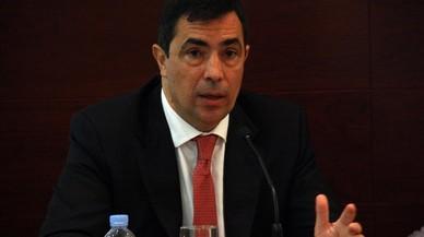 El director general dels Mossos envia una carta de comiat als agents