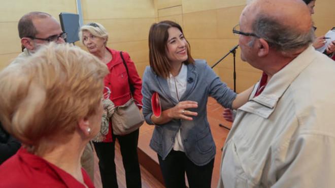 Gavà complementarà les pensions dels jubilats amb fills en atur de llarga durada