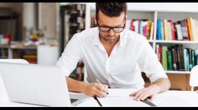 Linelex, nueva plataforma de consultas jurídicas online