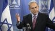 Netanyahu insisteix que l'ofensiva a Gaza serà llarga i intensa