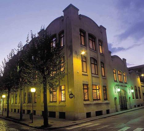 Agbar vuelve a lanzar una opa sobre Aigües de Sabadell